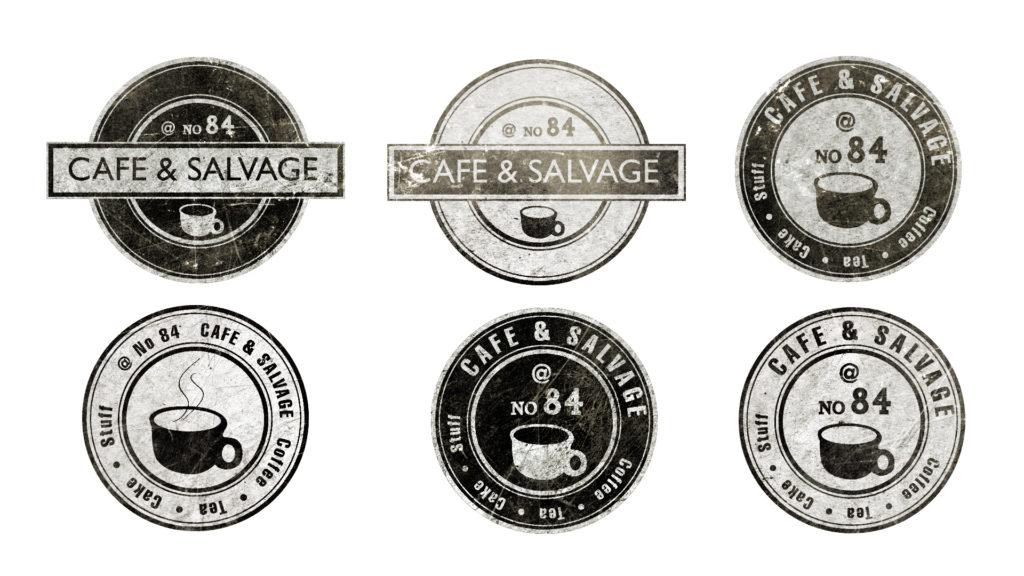 Logo design by www.jimstokesdesign.com